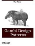 POG - Programação Orientada a Gambiarras