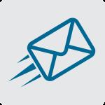 Message-Center-icon