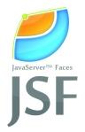 jsf-logo-square