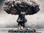 bombanuclear_hypesciencepontocom