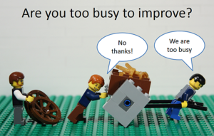 too-busy-to-improve